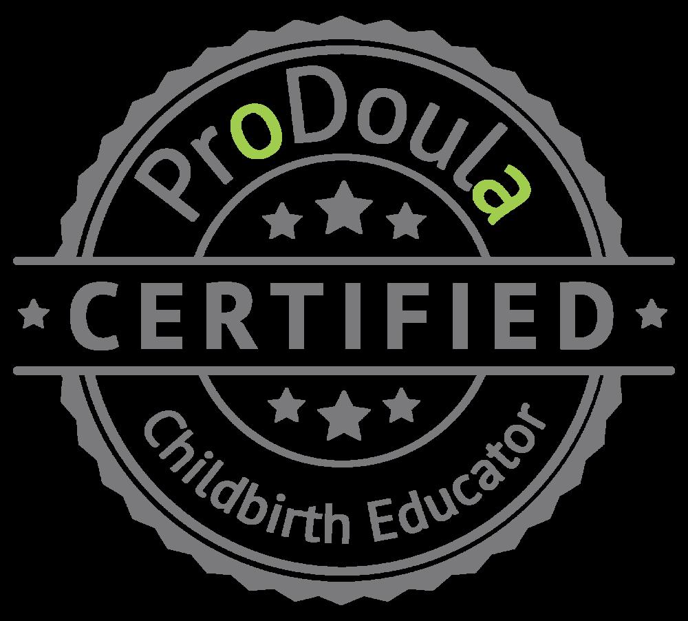 prodoula-chilbirth-educator.png