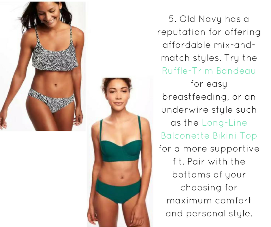 Swimwear Blog (5).png