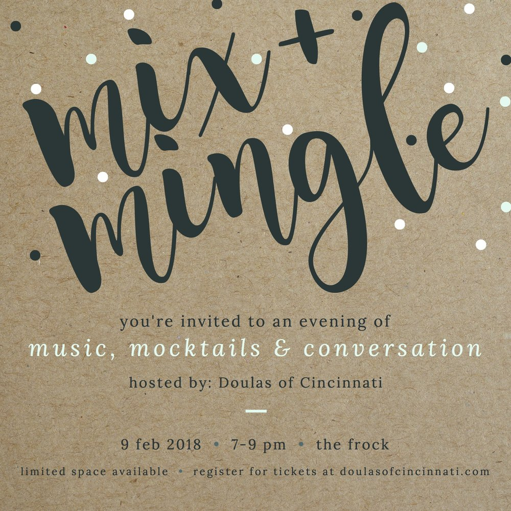 mix+mingle.jpg