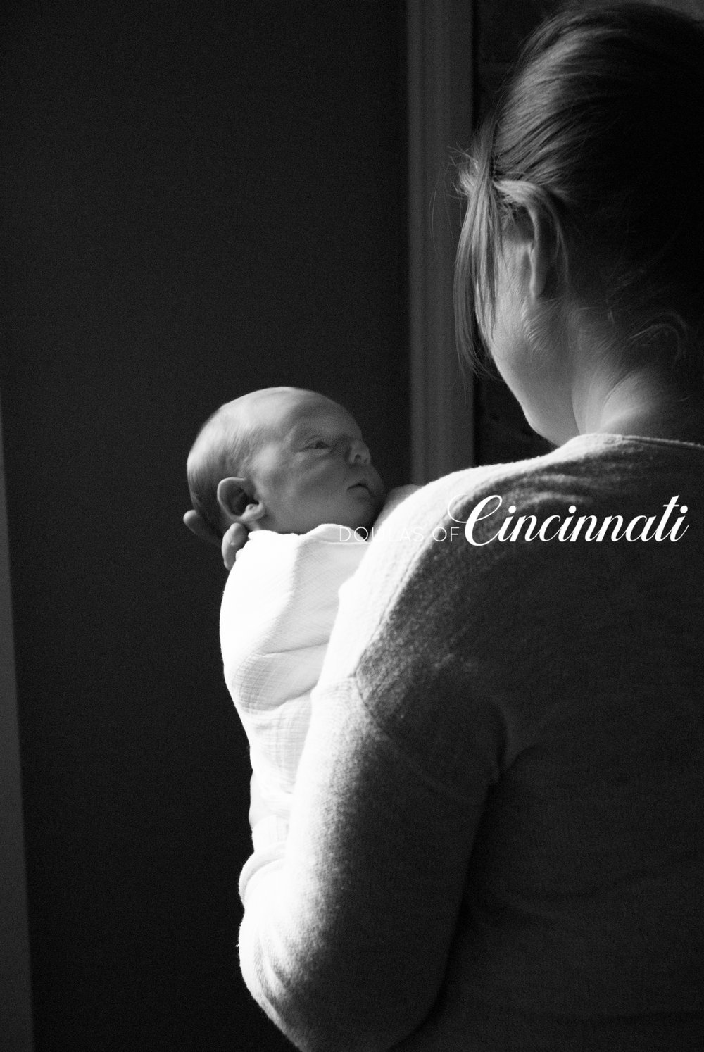 Davis Newborn Sneak Peek-1.jpg