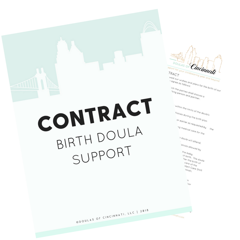 BD CONTRACT ICON.png