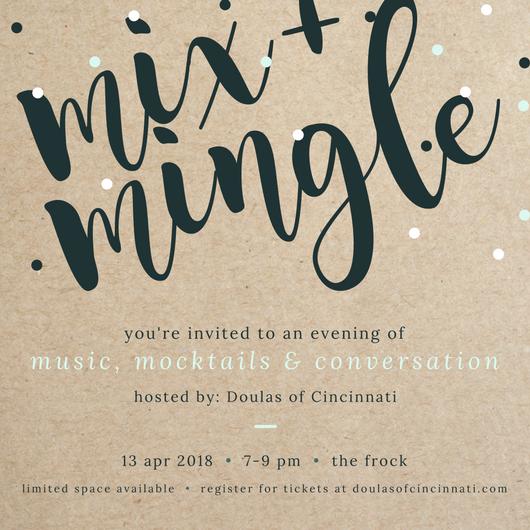 mix+mingle (1).png
