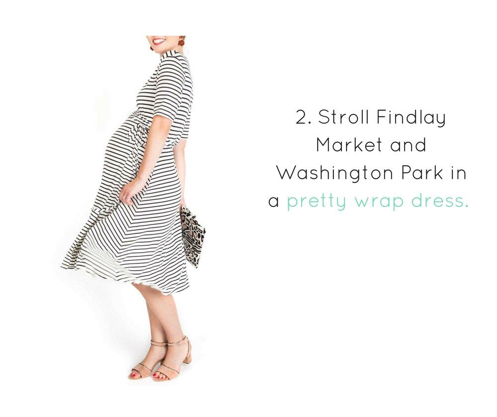 Spring Fashion Blog-4.jpg