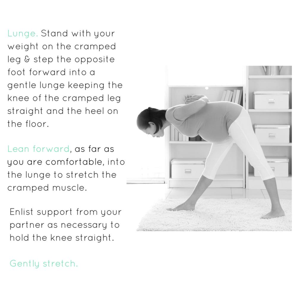 Leg Cramps-2.png