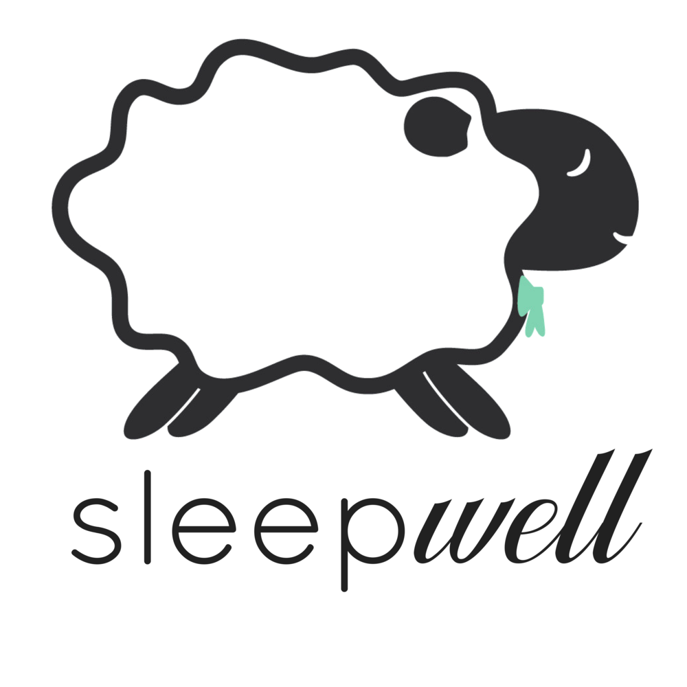 Sleepwell Sheep Logo-2.png