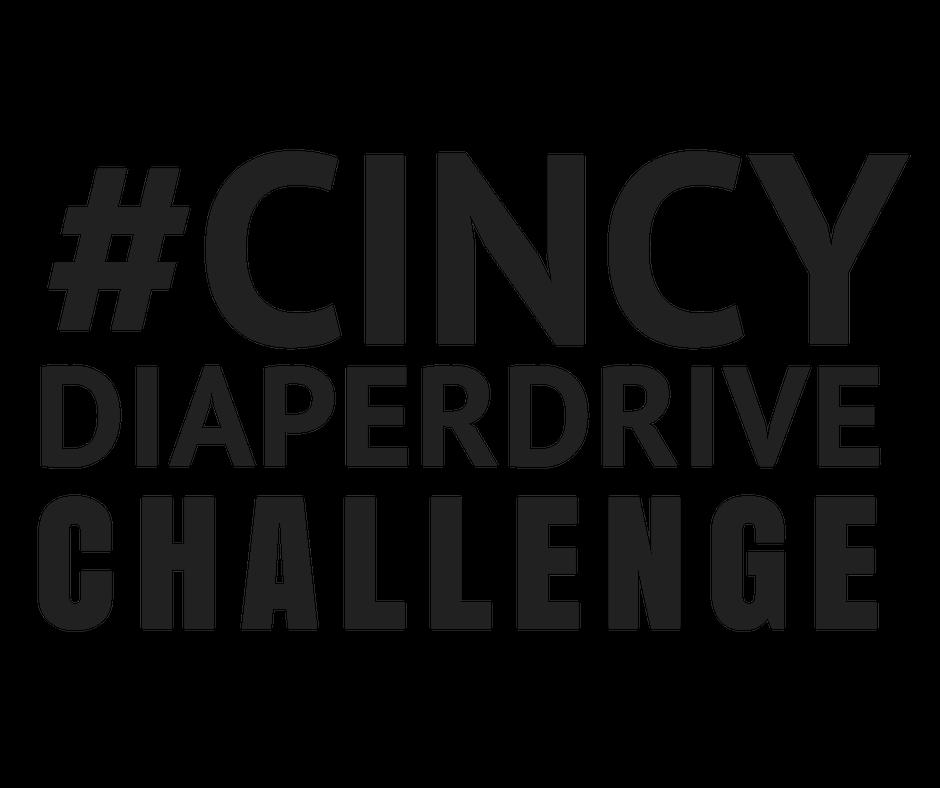 CINCY DIAPER DRIVE CHALLENGE.png