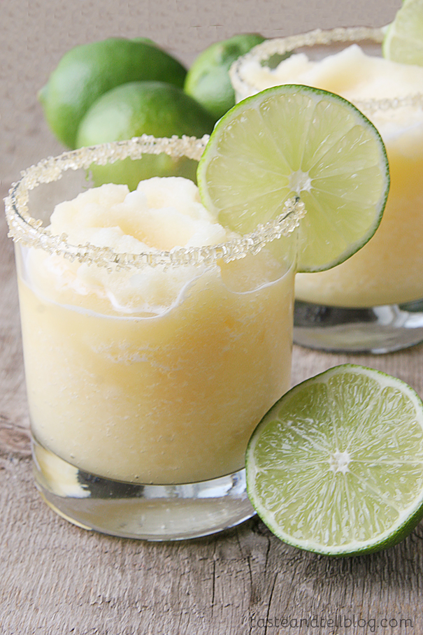 Virgin-Frozen-Margarita-recipe-taste-and-tell-1.jpg