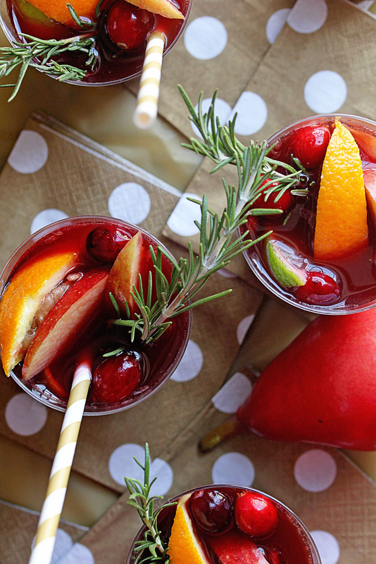 Coke-Sangria-Mocktail-3.jpg
