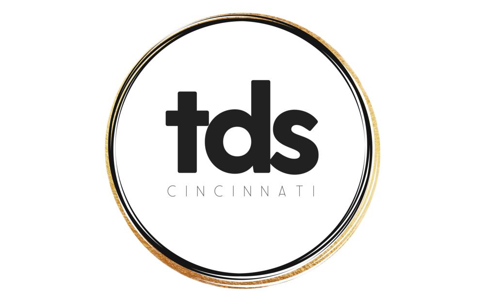 TDS logo-2.png