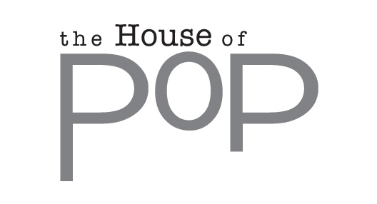 The House of POp