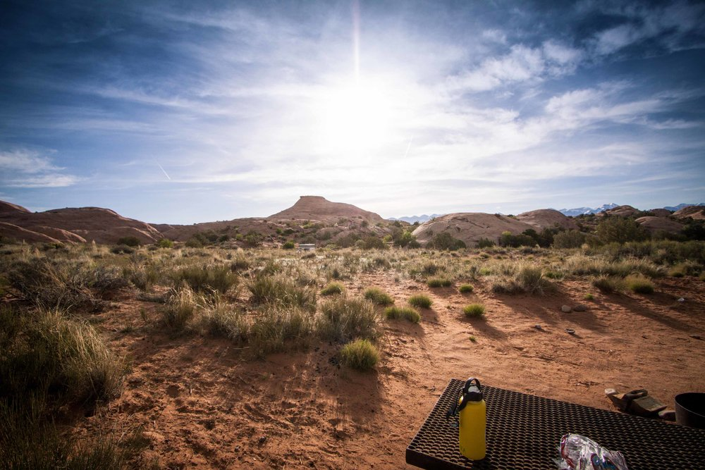 Canyonlands3.jpg