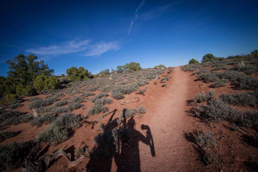 Canyonlands5.jpg