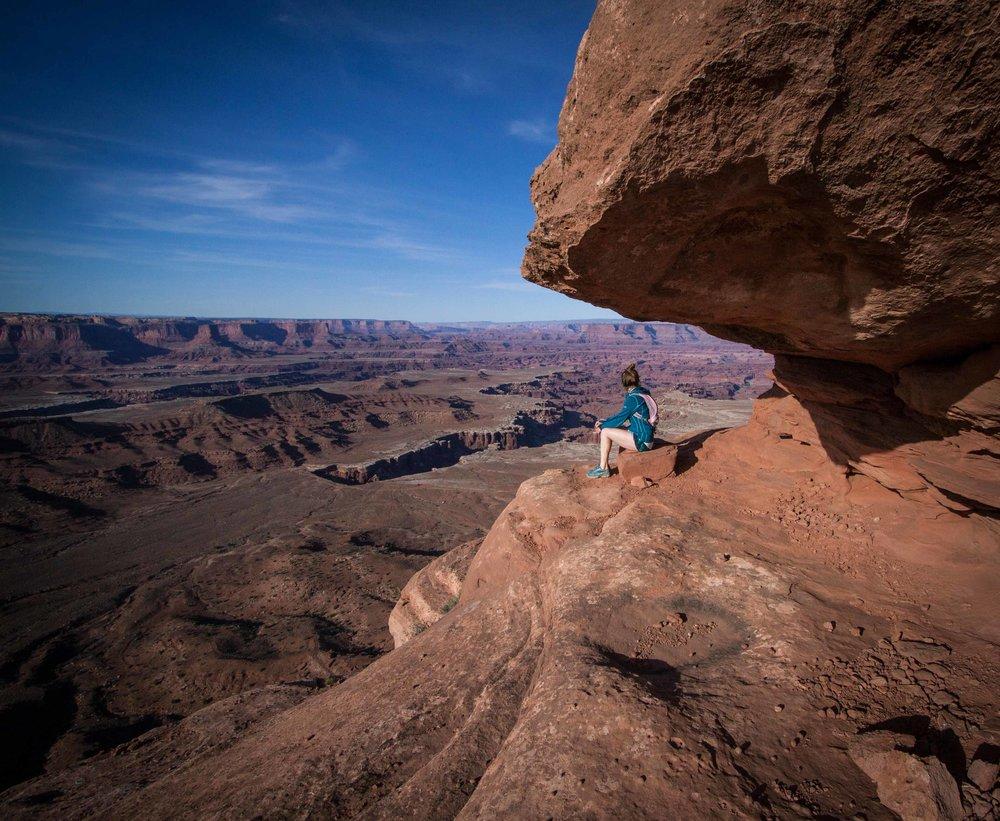 Canyonlands10.jpg