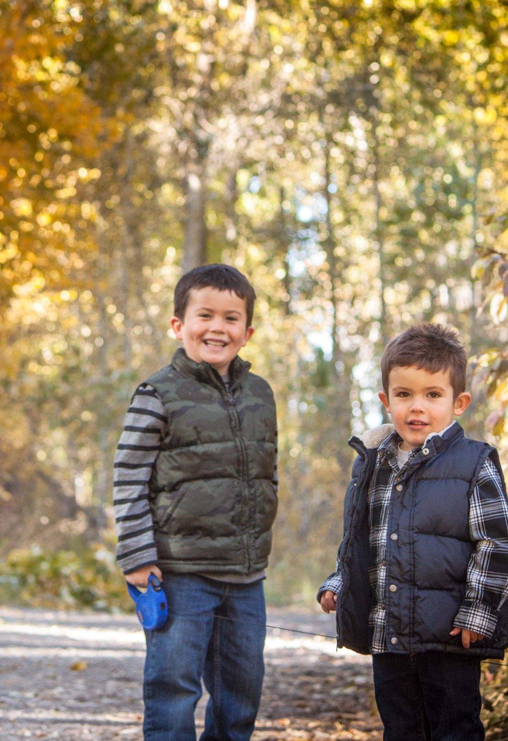 Shanell&Kiddos 291.jpg