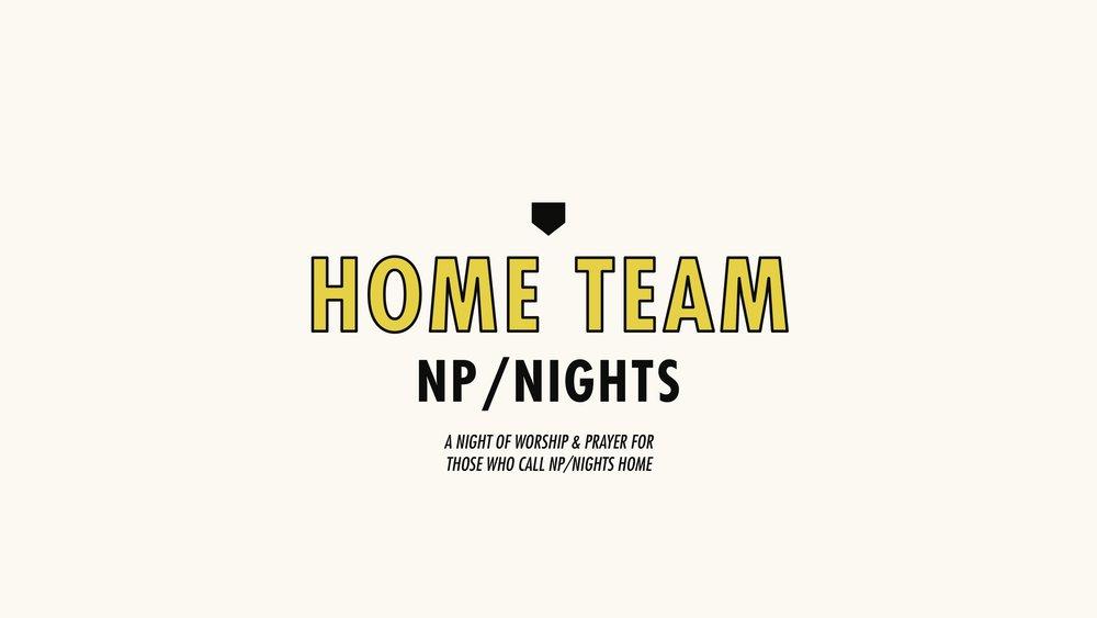 hometeam-branding-01.jpg