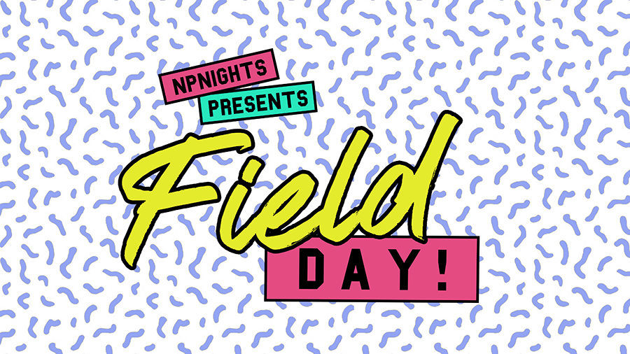 FieldDay4_resize.jpeg