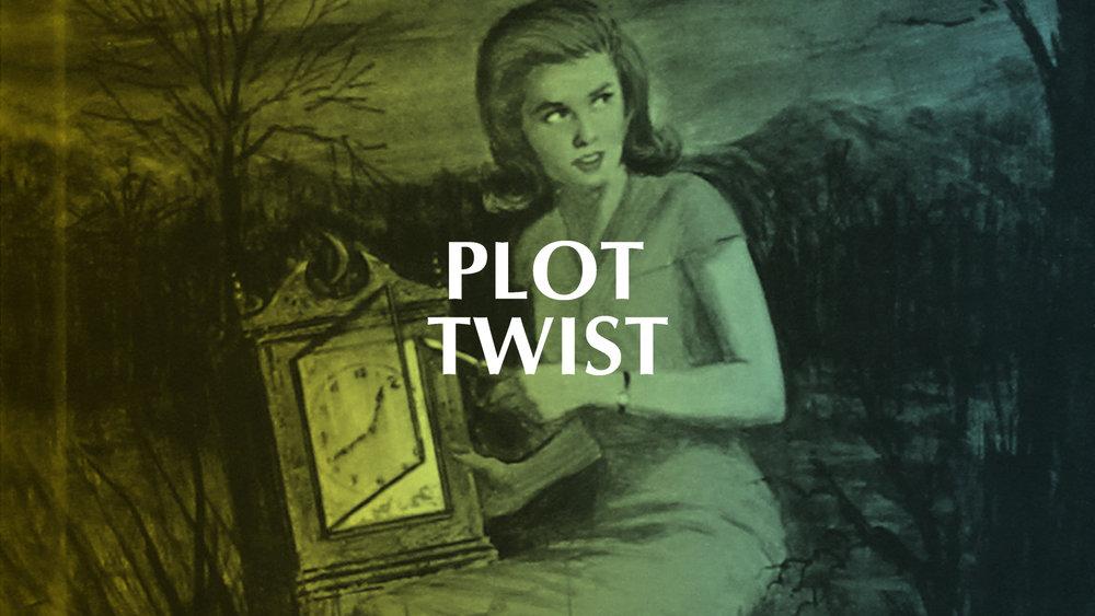plot-twist-1920x1080.jpg