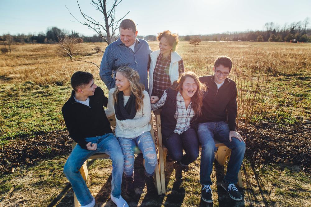 molnar.family-8.jpg