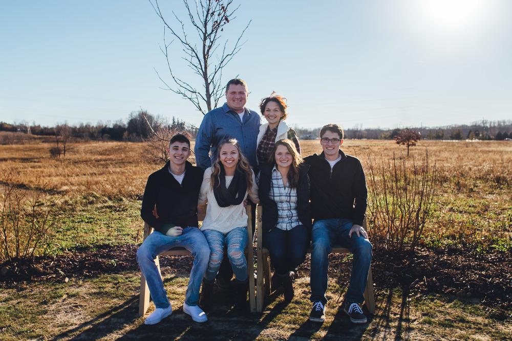 molnar.family-5.jpg