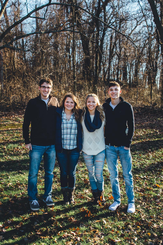 molnar.family-13.jpg