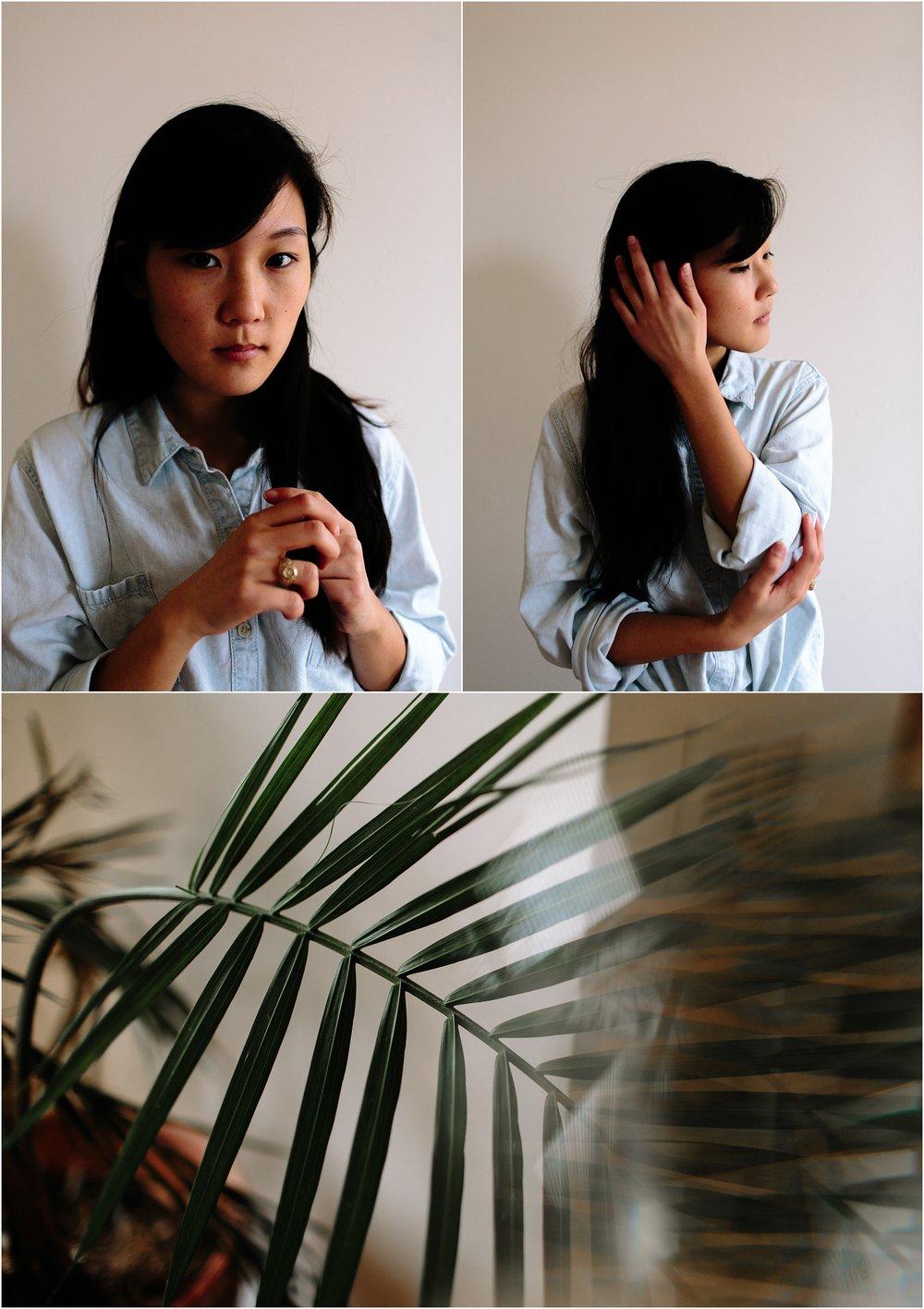 erika-mattingly-photography-12.jpg