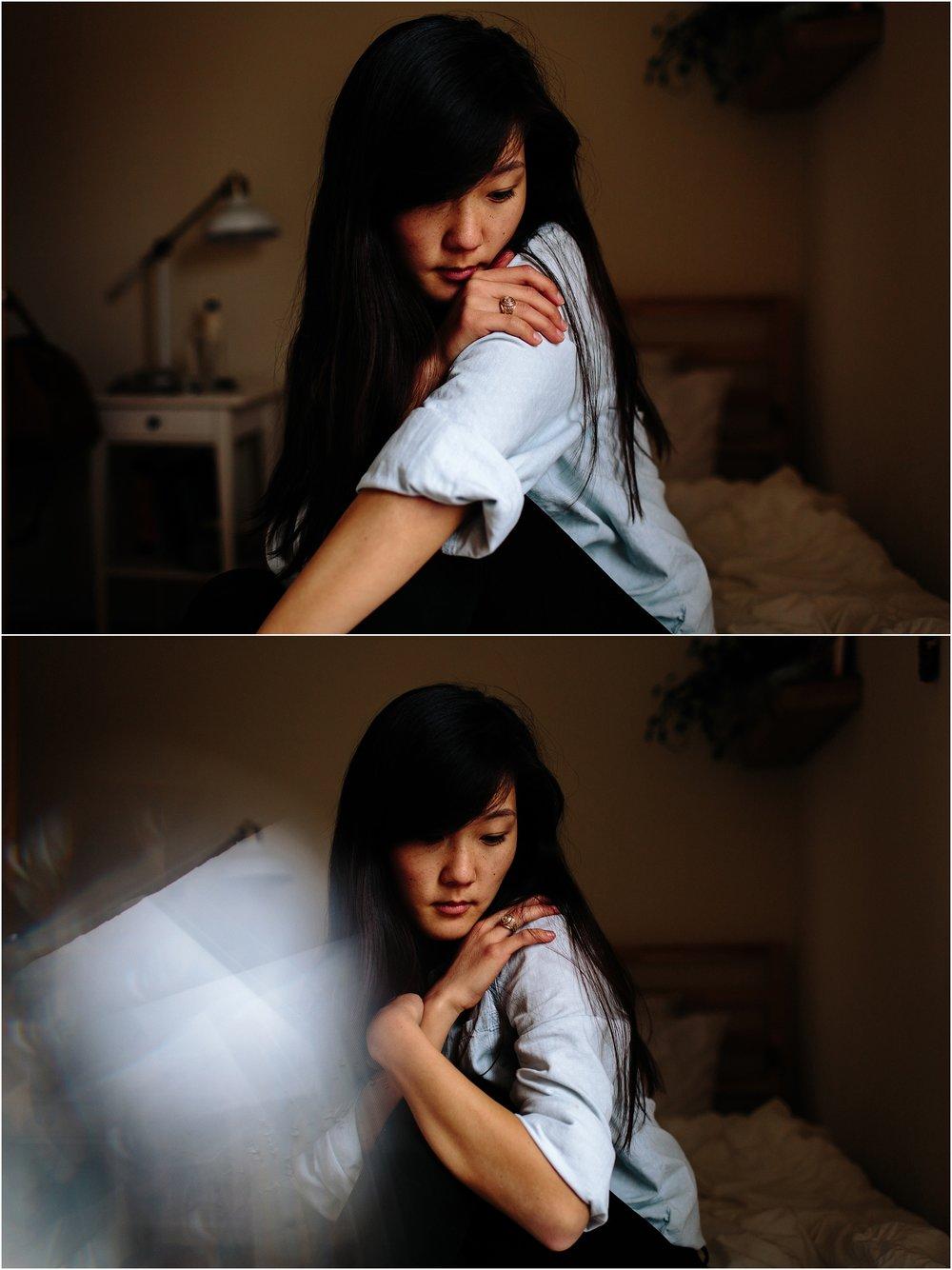 erika-mattingly-photography-30.jpg