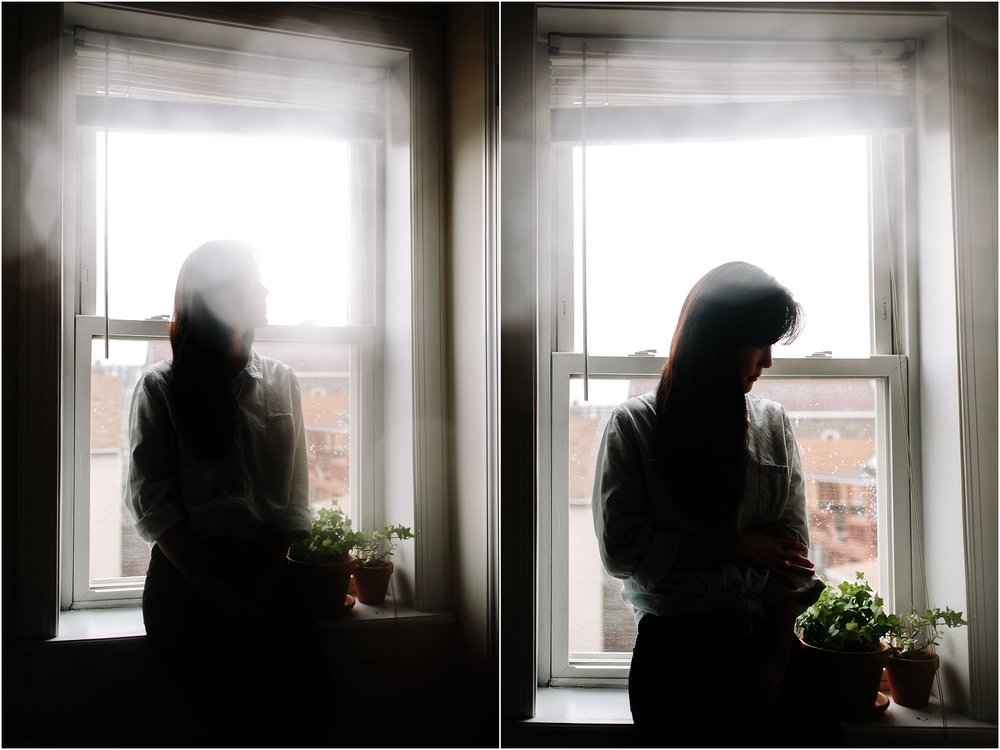 erika-mattingly-photography-39.jpg