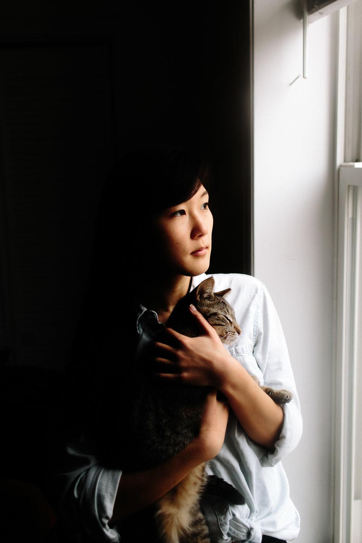 erika-mattingly-photography-36.jpg