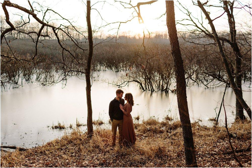 indiana.wedding.photographer-22.jpg