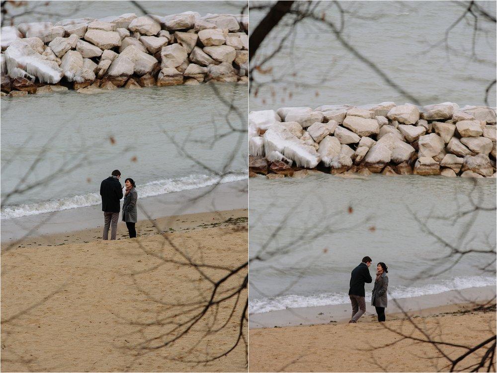 illinois-proposal-photographer-8.jpg