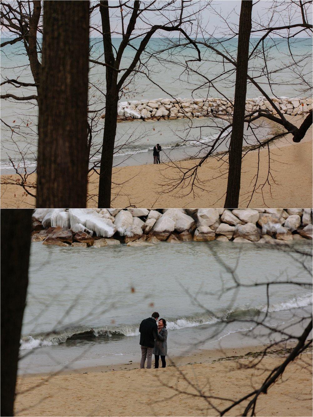 illinois-proposal-photographer-25.jpg