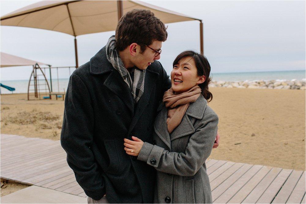 illinois-proposal-photographer-29.jpg