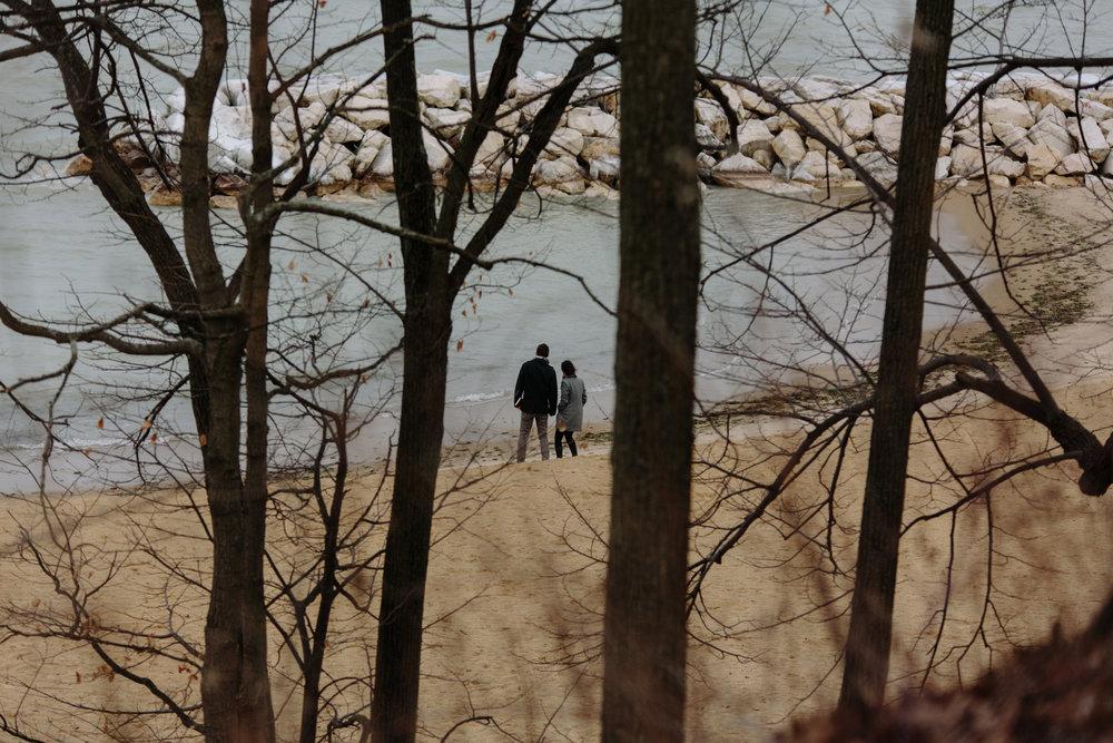 illinois-proposal-photographer-6.jpg