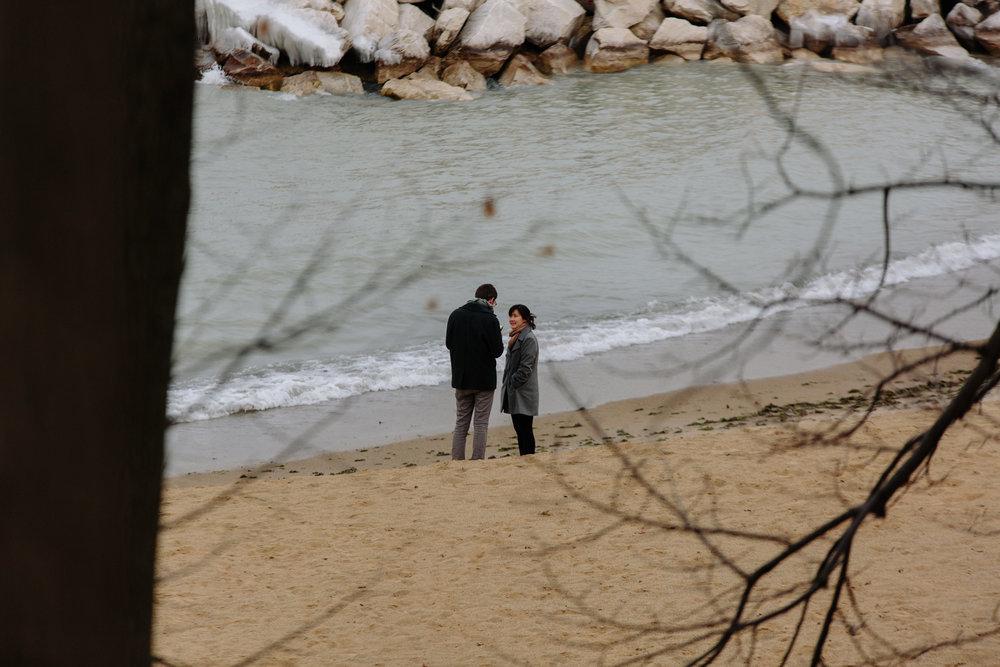 illinois-proposal-photographer-7.jpg