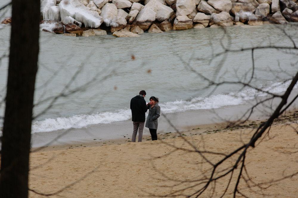 illinois-proposal-photographer-9.jpg