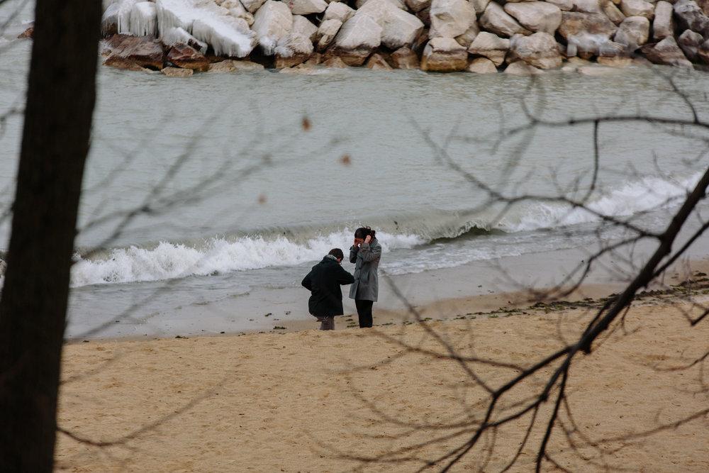 illinois-proposal-photographer-14.jpg