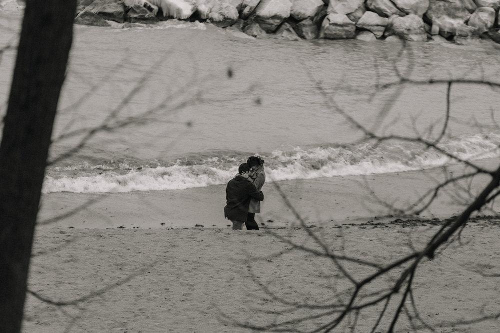 illinois-proposal-photographer-21.jpg