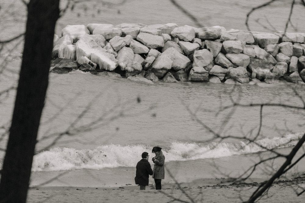 illinois-proposal-photographer-18.jpg