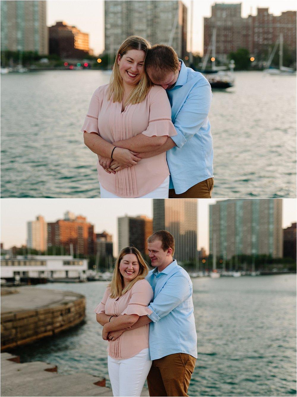 chicago-sunset-engagement-shoot-4.jpg