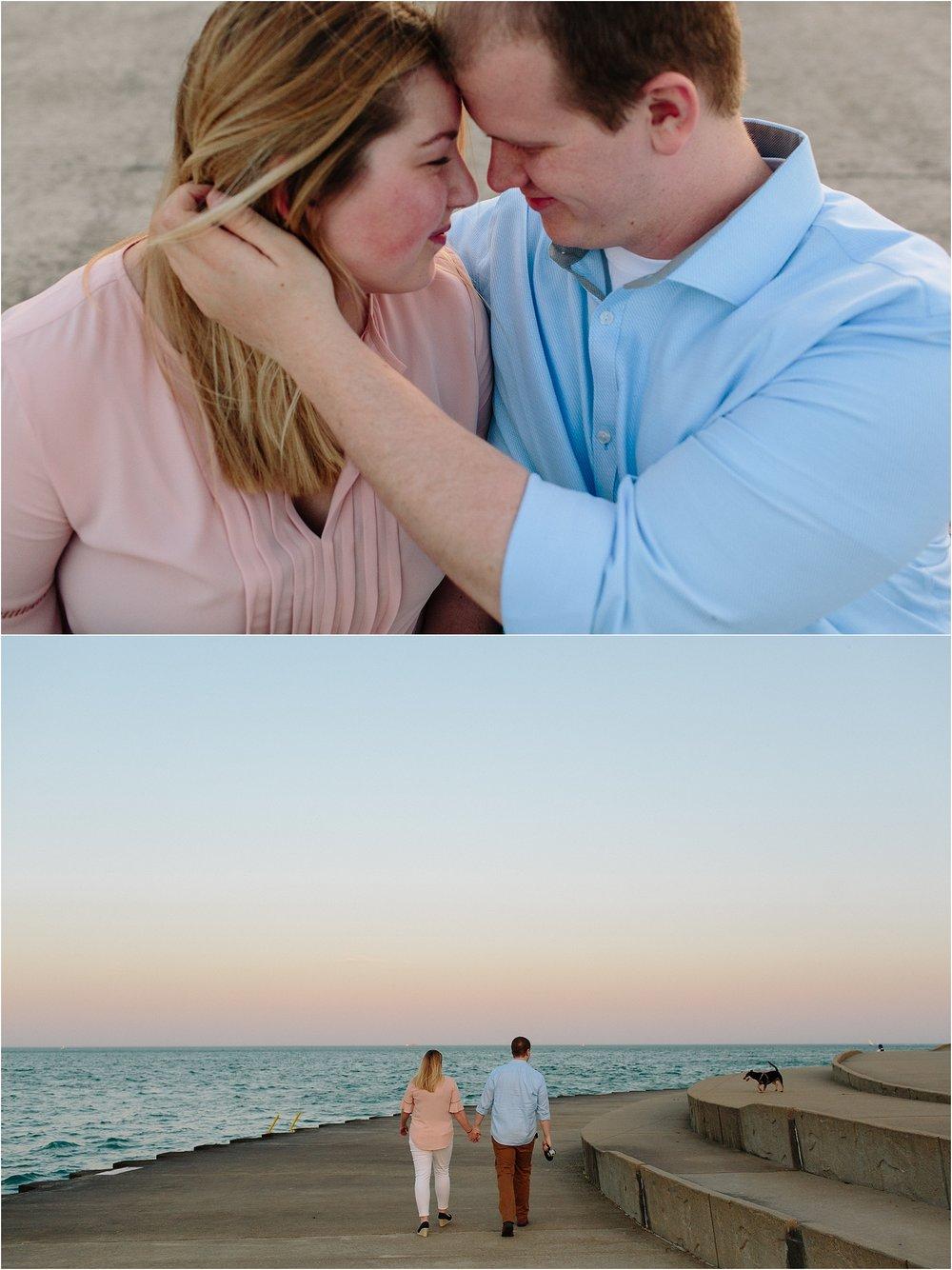 chicago-sunset-engagement-shoot-6.jpg