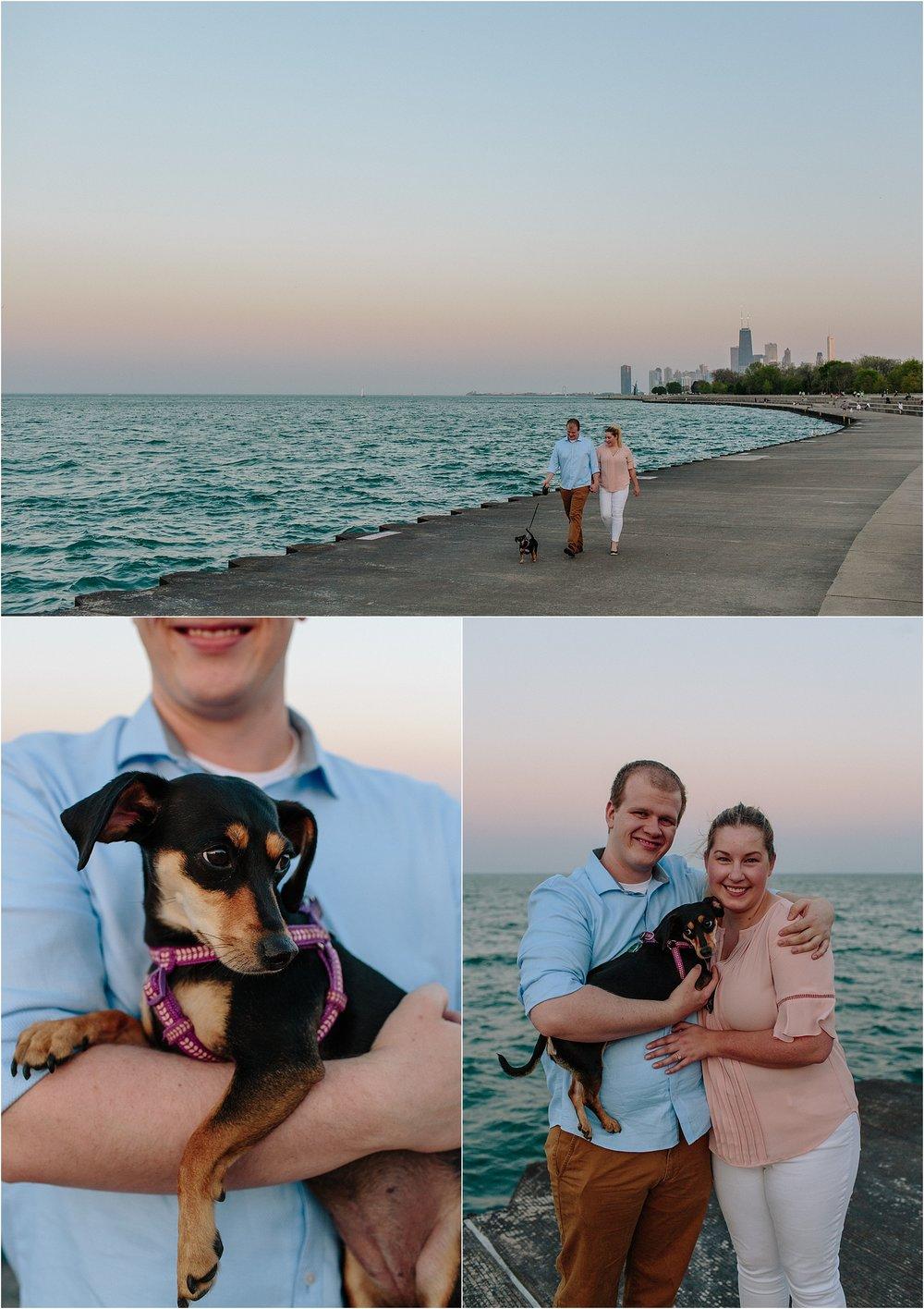 chicago-sunset-engagement-shoot-17.jpg