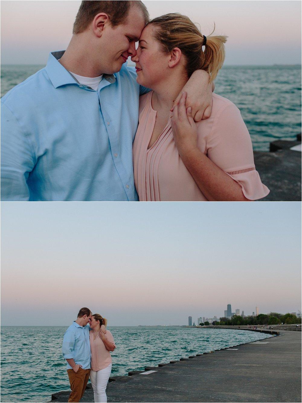 chicago-sunset-engagement-shoot-24.jpg