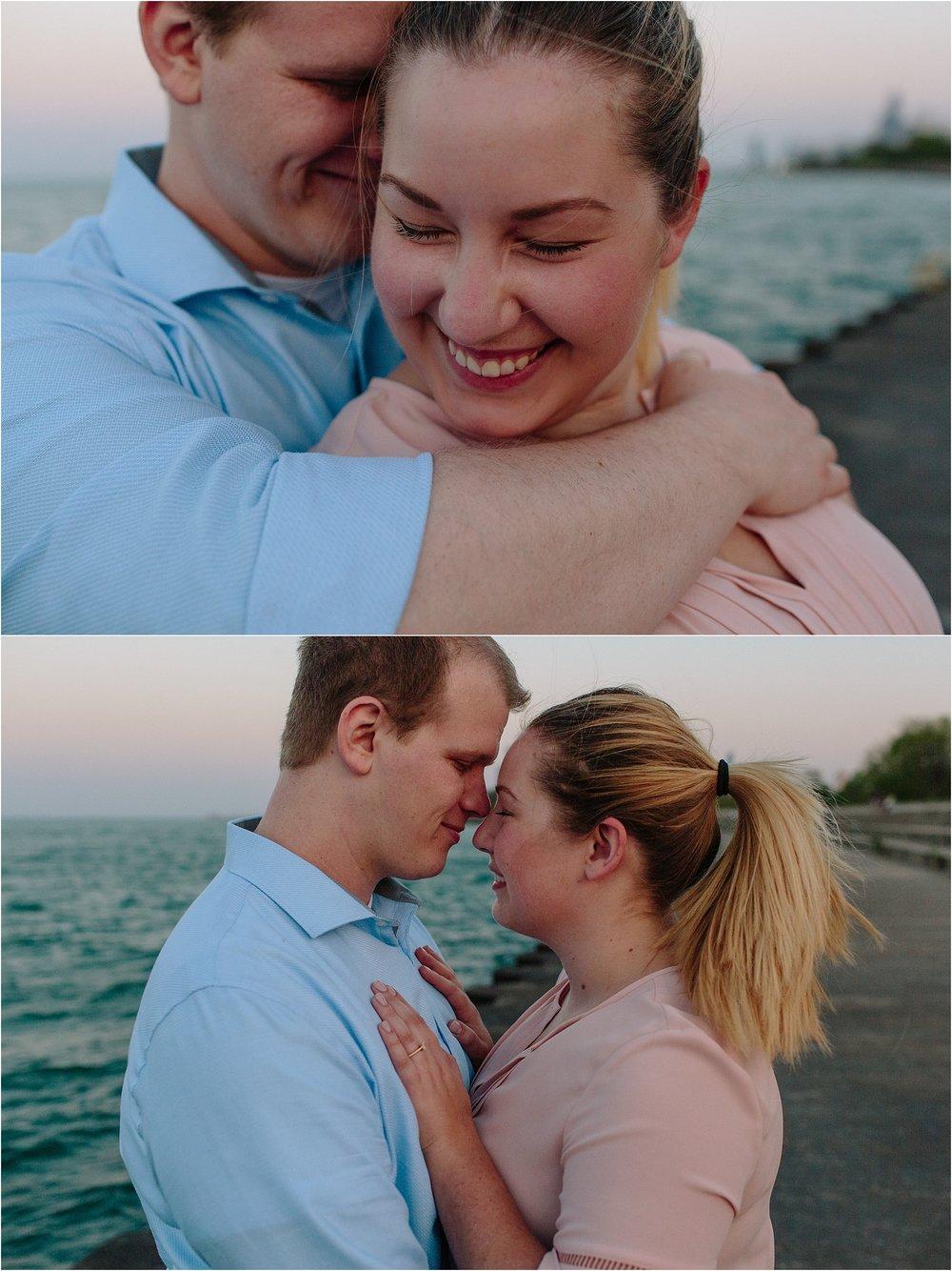 chicago-sunset-engagement-shoot-21.jpg