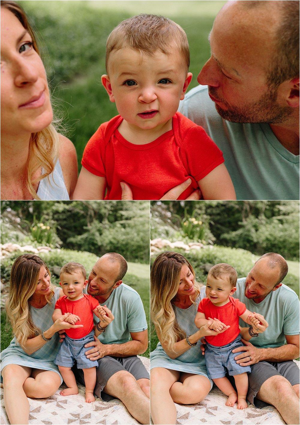 valparaiso-family-session-37.jpg