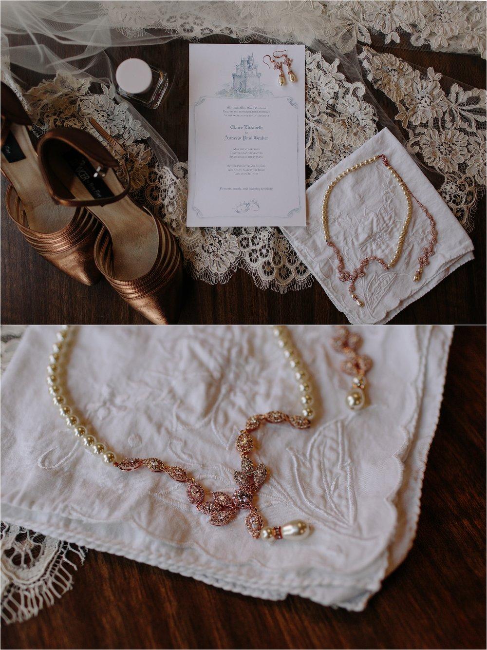 bethel-presbyterian-church-wheaton-wedding-8.jpg
