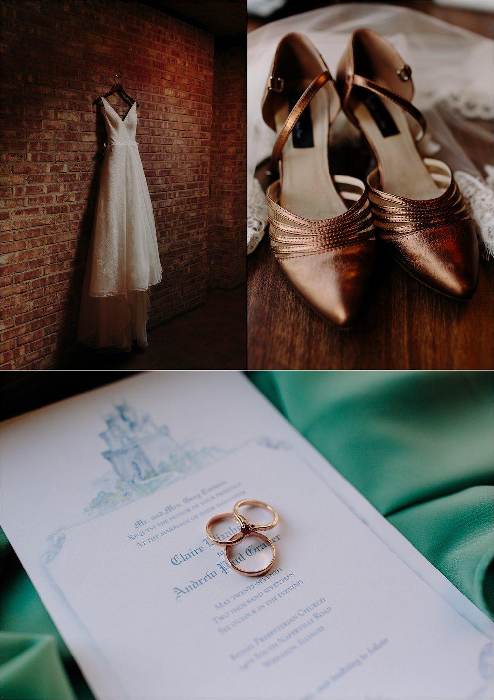 bethel-presbyterian-church-wheaton-wedding-1.jpg