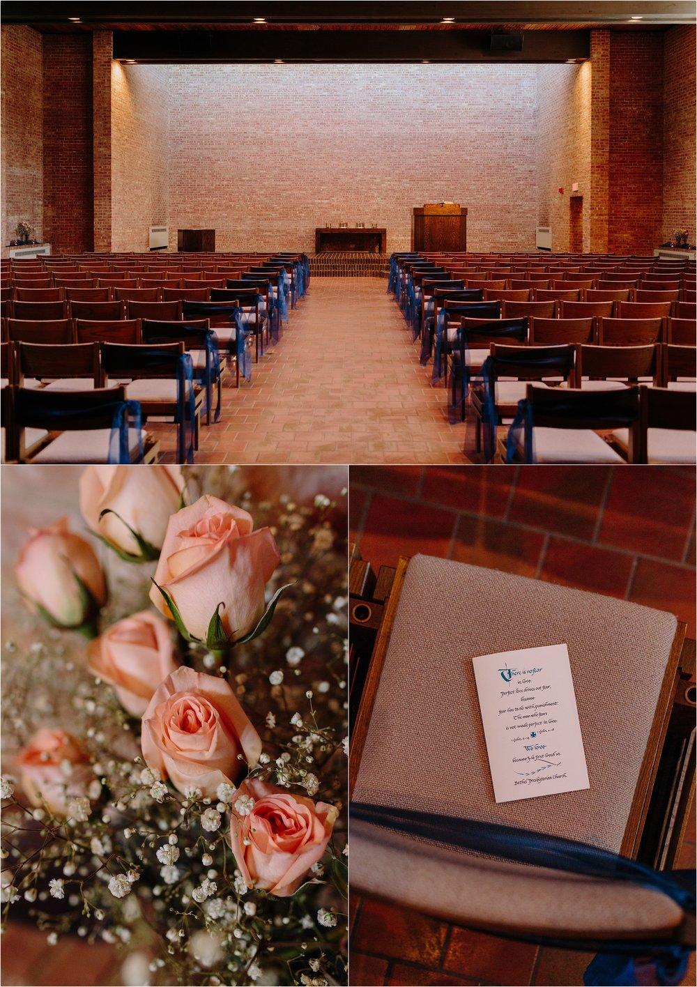 bethel-presbyterian-church-wheaton-wedding-58.jpg