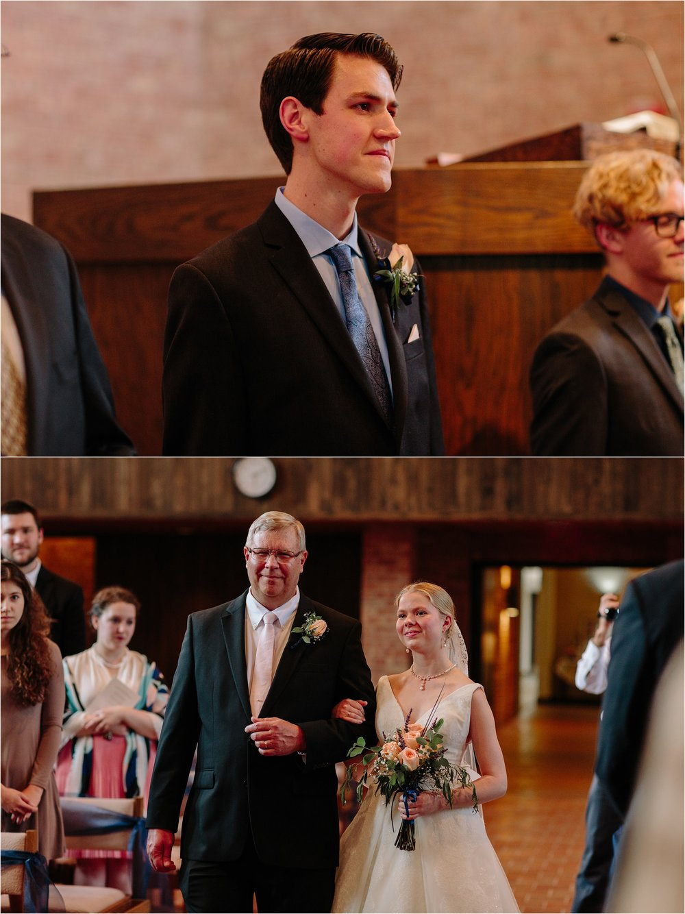 bethel-presbyterian-church-wheaton-wedding-76.jpg