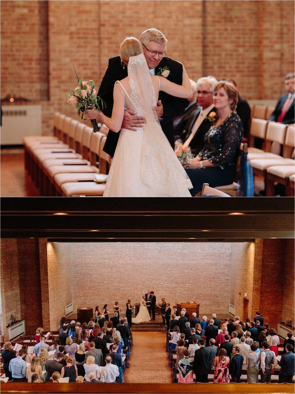 bethel-presbyterian-church-wheaton-wedding-81.jpg