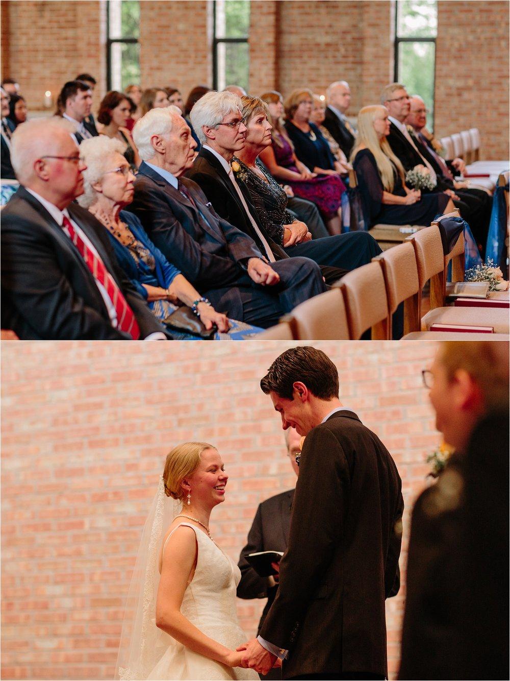 bethel-presbyterian-church-wheaton-wedding-84.jpg